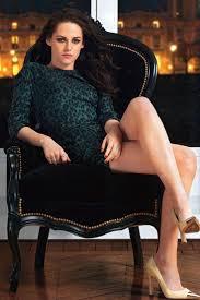 1000 images about Kristen Stewart on Pinterest Comment Oscars.