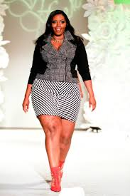544 best images about Real Women 1 on Pinterest Plus sizes.