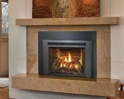 zero clearance fireplace insert stove inserts gas fireplace inserts zero clearance fireplace in zero clearance wood fireplace inserts
