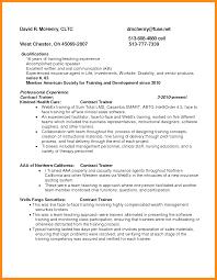 Insurance Sales Agent Resume Sample Upcvup Healt Peppapp