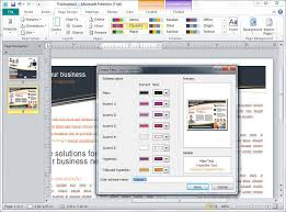 free microsoft publisher microsoft publisher download