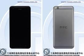 htc 2015. 5.5-inch version of htc\u0027s a9 iphone clone revealed by chinese regulators - the verge htc 2015