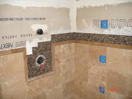 how to lay wall tile wall tile installation how to install wall tile in bathroom wall