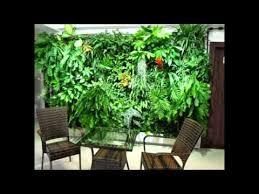artificial plant wall artificial vertical garden on green garden wall artificial with artificial plant wall artificial vertical garden youtube