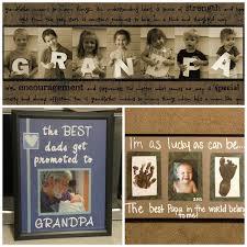 grandpa gift for grandpas fathers day