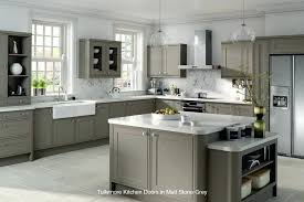 changing kitchen cabinet doors ideas kitchen new kitchen cupboard doors creative on in replacement amazing home