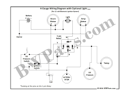 lincoln dc 1000 wiring diagram lincoln printable wiring lincoln idealarc wiring diagram rzr 4 wiring diagram dach wiring source