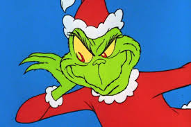 how the grinch stole christmas book characters. Beautiful Characters How The Grinch Was Made Revisiting Classic TV Special On Its 50th  Anniversary In The Stole Christmas Book Characters