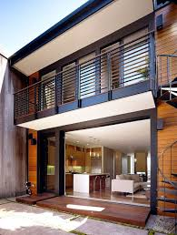 Front Balcony Design Indian House Pictures Exterior Designs Modern