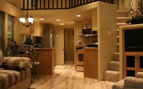 Small Picture Home Reliable Home Solutions