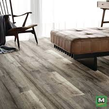 menards vinyl plank flooring waterproof vinyl plank flooring 6 x at menards paramount vinyl plank flooring