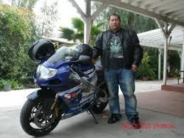 Pedro Leon (Leon), 42 - Downey, CA Has Court or Arrest Records at  MyLife.com™