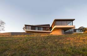 modern house plan australia lovely fresh modern country homes australia australian designs and