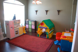 kids playroom furniture girls. Ask And You Shall Receive (part 3). Kids Playroom FurnitureOffice Furniture Girls E