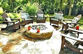 rustic fire pit. Rustic Fire Pit Fresh Pits Backyard To Keep You Warm By The Rings. Rings I
