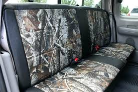 jeep wrangler camo seat covers 2016