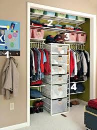 closet organizers small closets s closet organizers for small bedroom  closets