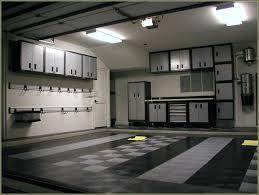 garage cabinets ikea large size of cabinet storage s garage cabinets ikea37