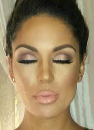 recreating this for my bday makeup makeup eyes neutral makeup makeup contouring