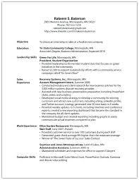 Team Leader Resume Examples Team Leadership Resume Examples Leader Skills For Resumes