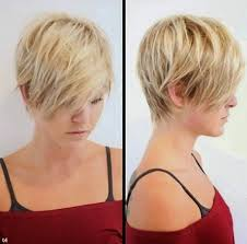 Short Hairstyle For Women 2016 lovely short hair styles of summer 2016 what woman needs 7065 by stevesalt.us