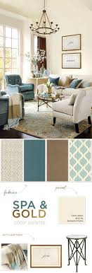 Living Room Blue Color Schemes 25 Best Living Room Color Schemes Trending Ideas On Pinterest