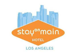 Main street) is a budget hotel with 600 guest rooms (originally 700). Cecil Hotel Los Angeles Wikipedia