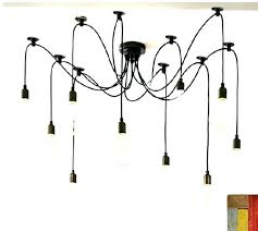 chandelier wiring kit how to wire a chandelier diagram chandeliers chandelier wiring kit chandelier wire chandelier