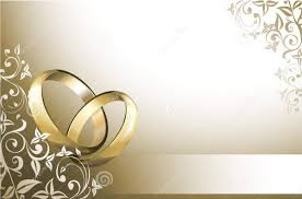 Blank Wedding Menu Card1 blank wedding card 8 free psd, eps vector free & premium on wedding cards design blank