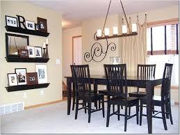 dining room wall decor ideas dining room dining room wall decor modern dining room ideas