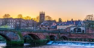 Image result for chester