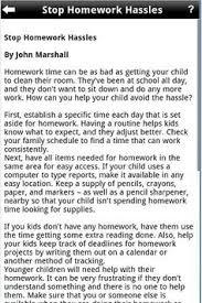how to write an essay apk education app for   how to write an essay apk screenshot