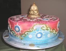 Birthday Cake Flavors 160 — C BERTHA Fashion Birthday Cake Flavors