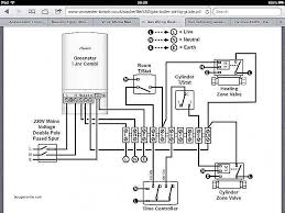 inspiring new boiler wiring diagram contemporary best image wire Boiler Control Wiring boiler wiring diagram s plan free download wiring diagrams
