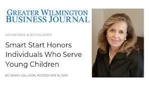 Tami Hilton, RN, CCM named the 2019 Children's Champion ...