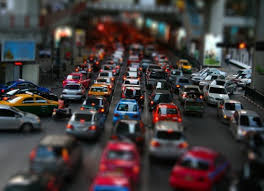 cause effect essay traffic problems in a big city blog  new york london and paris have all had to deal thousands of cars going through their streets and highways each day traffic congestion is a big