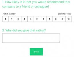 How To Make Survey Form In Word Survey Vs Questionnaire Whats The Difference Surveymonkey