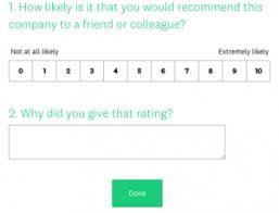 Surveys Questionnaires Examples Survey Vs Questionnaire Whats The Difference Surveymonkey