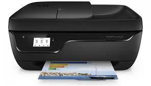 Si está utilizando windows y ha instalado un controlador hp, los controladores incorporados de vuescan no. Hp Deskjet Ink Advantage 3835 Drivers Download Cpd