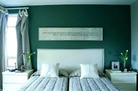 bedroom colors with black furniture. Dark Bedroom Colors 5 Tricks And Tips For Brightening A Green . With Black Furniture