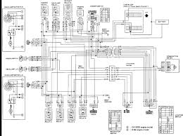 images audio wiring diagram car wire codes mitsubishi inside 2002 2002 nissan xterra audio wire stereo remarkable 2001 nissan frontier alternator diagram wiring schematic bright 2002