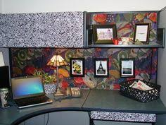 office cubicle decorations. focus so much energy turning a house into home we sometimes forget to aim our decorating genius in another notable direction the office cubicle decorations e