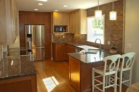 Cool Opening Up Kitchen To Dining Room 48 About Remodel Discount Dining Room  Chairs with Opening Up Kitchen To Dining Room