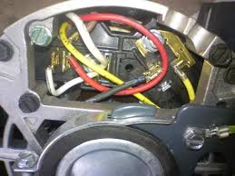 help!!! forward reverse drum switch wiring doityourself com dayton electric motors wiring diagram download at Dayton Industrial Motor Wiring Diagram