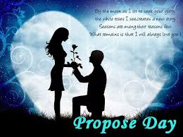 I Will Always Love You Quotes For Him Amazing 48 Happy Propose Day 48 SMS Messages For Him And Her Happy