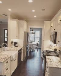 Galley Style Kitchen Layout Kitchen Layout Planner Kitchen Colors Style And Cabinets