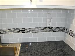 tumbled stone backsplash tile peel and stick stone tile kitchen tile ideas  tumbled stone peel and