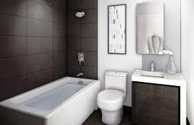 Small Picture Bathroom Idea Home Design Ideas
