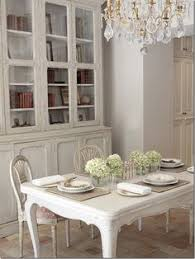 tour the provence guest house le bijou find this pin and more on dining rooms