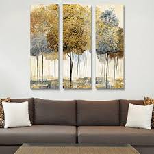 extraordinary design 3 piece wall art elegant find beautiful canvas prints in panels icanvas abstract decorative set on 3 piece wall art with extraordinary design 3 piece wall art elegant find beautiful canvas